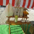 名古屋市 木造3階建て高齢者介護施設事務所 地鎮祭