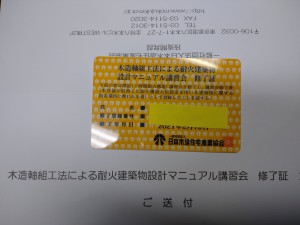 dsc_29616327446653439326471.jpg